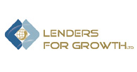 Lenders for Growth