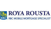 Roya Rousta