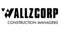 Walzzcorp