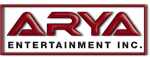 Arya Entertainment