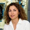 Ms. Anousheh Ansari