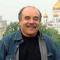 Sohrab Behdad