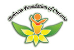 Behnam Foundation of Ontario