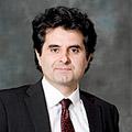 Ali Dizboni
