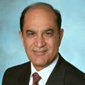 Farhad Azadifar