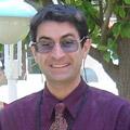 Saeed Gazor