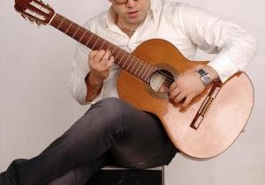 Sohrab Behrad