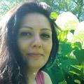 Atousa Faraz