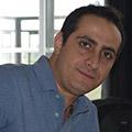 Amir Amirifar