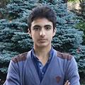 Amirreza Roozbeh