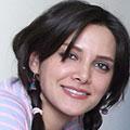 Behsa Khoshnevis