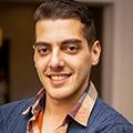 Behzad Farzipour