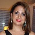 Darya Khalilzadeh