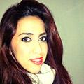 Elham Biniaz