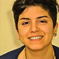 Elina Azari