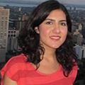 Helia Ghazinejad