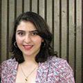 Horia Soltani