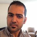 Mahyar Zadshir