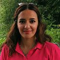 Marjan Asgarifar