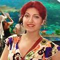 Mercedeh Mohaghegh