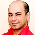 Mohamad Kazemi