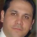 Mohsen Ahmadi