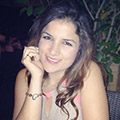 Mona Khatibi