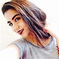 Narin Oghalai
