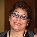 Nasrin Khatam