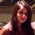Neda Abbaszadegan