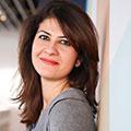 Nika Yousefian