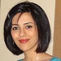 Saba Mohtashami