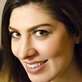 Sahar Jamali