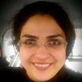 Sana Mirshahi
