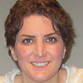 Sara Khajeh