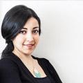 Sara Naimpour