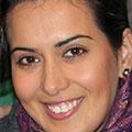 Sara Rahmani