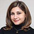 Sharmineh Salami