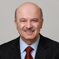 Dr. Reza Moridi